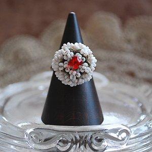 画像1: petit anneau